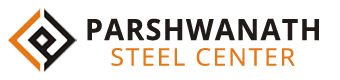 Parshwanath Logo